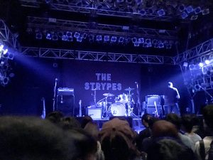 the-strypes-live