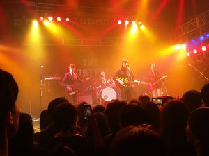 the-strypes-live3