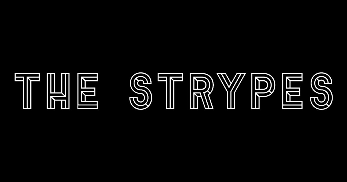 the-strypes-logo
